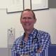 Dr Gary MacLachlan